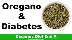 hqdefault - Wild Oregano Oil Diabetes