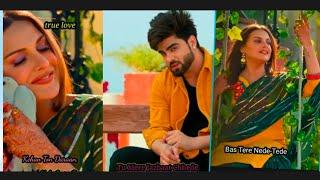 KAKA'S   Keh Len De HD Full Screen Whatsapp Status Inder Chahal & Himanshi Khurana Lyrics Video