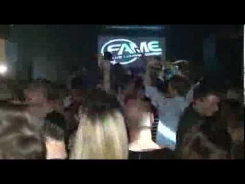 Fame Club Basel