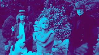 SOFT MACHINE John Peel 5th December 1967.
