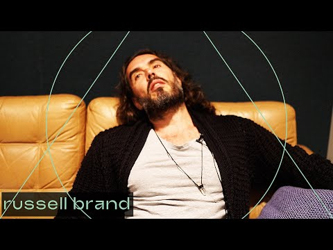 why-i-can't-be-bothered...-|-russell-brand