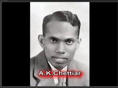 Image result for a.k.chettiar