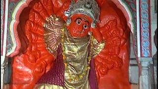 Saptashrungi Devichi Aarti [Full Song] Devichya Aartya