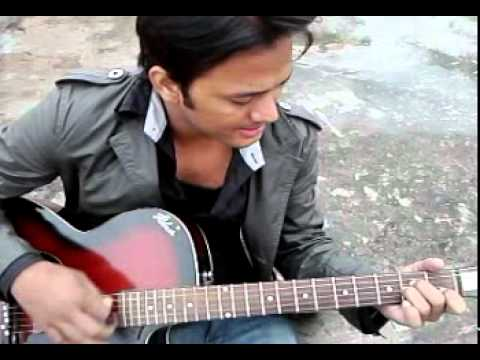 O meri jaan .... Dil Khudgarz hai - Life in a metro Full song on ...