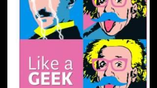 ストリートファッション Geek !Albert Einstein アルベルト・アインシュ...