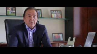 Организация и проведение мероприятий в Алматы(Подробнее у нас на сайте: http://ecsgroup.kz/ Председатель попечительского совета международного кинофестиваля..., 2016-07-20T08:10:21.000Z)