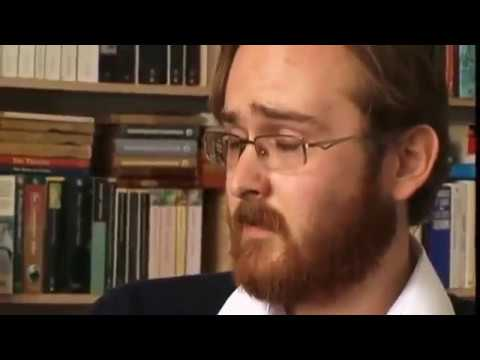 "A Convert To Judaism Tells Palestinians To ""Go Home"" - Conversion to Judaism"