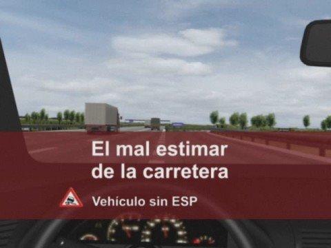 ESP Bosch