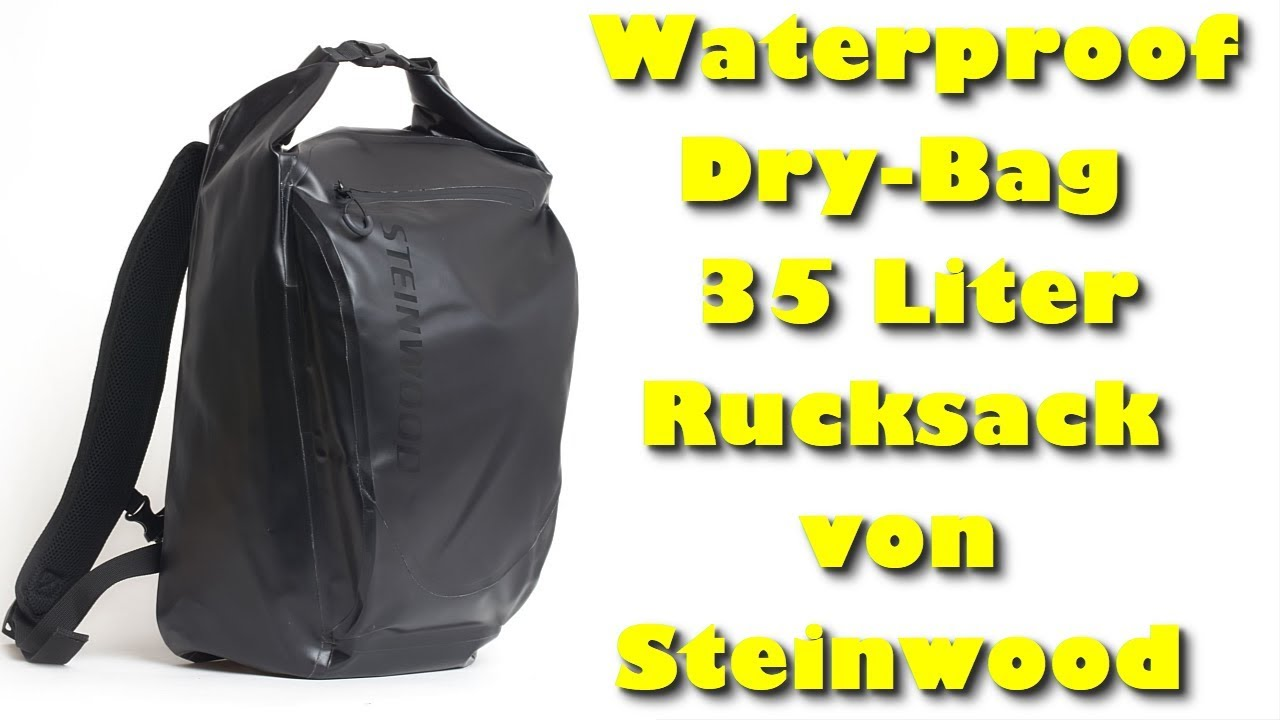 Wasserdichter Kaufen Online » Rucksack 2019Jetzt Shop Günstig zVqSUMp