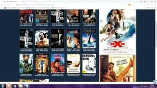 how to download hollywood movies in hindi