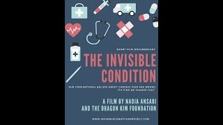 The Invisible Condition
