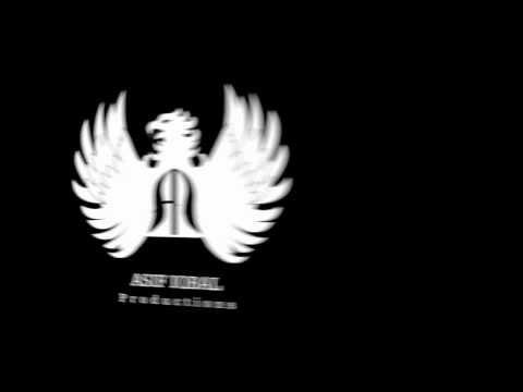 ULTRA MUZIK The Expendables 2  Official Trailer