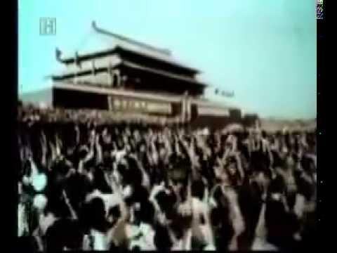 Chairman Mao Declassified   History Documentary