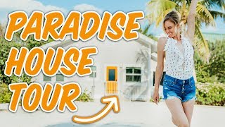 paradise-beach-house-tour-today-gets-emotional