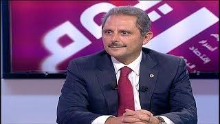 Video Beirut Al Yawm - 01/10/2018 - سمير حمود download MP3, 3GP, MP4, WEBM, AVI, FLV November 2018