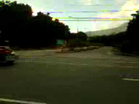 Nokia Asha 202 Video Sample