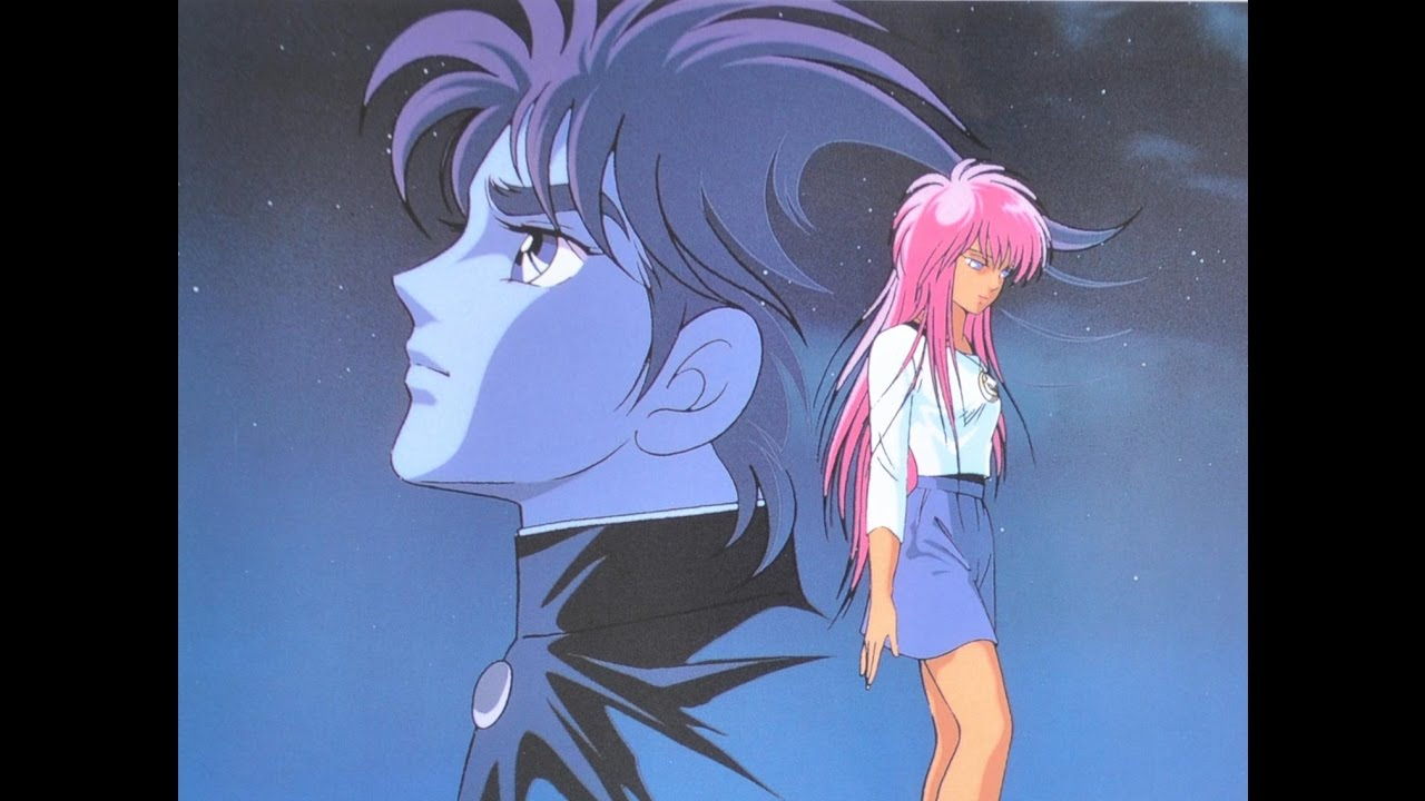 The Best Of Anime Songs 80 S 90 S Special Ballad Vol 1