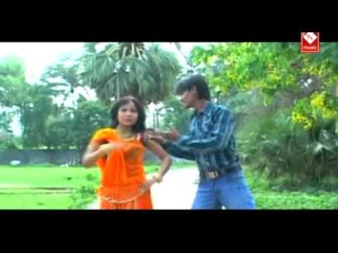 2018 के सबसे हिट भोजपुरी गाना    Chhotka Choli Me Badka Saman Ba    Suman Sangam