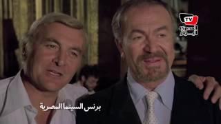 في ذكري وفاته معلومات قد لا تعرفها عن عادل ادهم « برنس السينما المصريه»