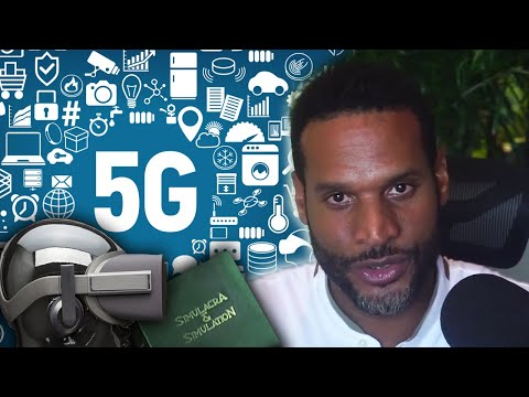 sevan-bomar-on-5g-and-the-simulated-reality-[12/08/2019]