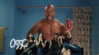 Baixar Koreans React To The Funniest Commercials In U.S.