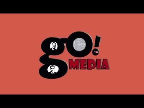 go media - Cairo