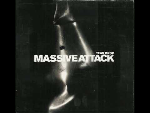 Teardrop (Instrumental) - Massive Attack