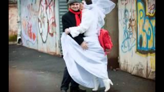 видео Прическа жениха