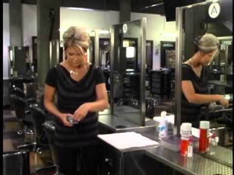 Cleaning & Disinfecting Guide for the Barber & Cosmetology Industry
