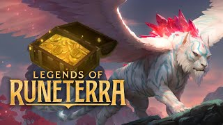 Why Legends of Runeterra - Riot's new card game will disrupt the gaming industry for good