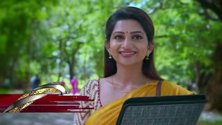 LAKSHMI STORE - Promo2 | Mon - Fri @8:30pm | SuryaTV