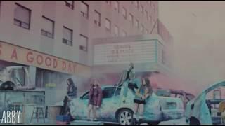 Kore Klip - Schhh - (BLACKPINK)