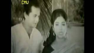 Video Razzak & Kobori on Darpa Churno - Ei Swopne Ghera Din Rakhbo Dharey download MP3, 3GP, MP4, WEBM, AVI, FLV Juli 2018