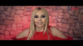 Download DENISA - Mi-as da viata din iubire (AUDIO) 2018 Mp3 and Videos