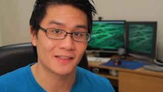 Gambar cover PhoneDog Mini Roundup
