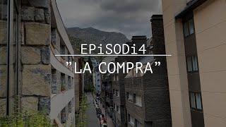 """TRUCA'M👉🏻EPiSODi 04: """"LA COMPRA"""""""