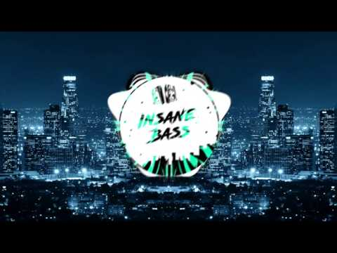 iPhone - Ringtone (MetroGnome Remix) (Bass Boosted)