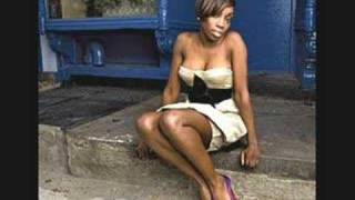 Estelle - American Boy (Soulseekerz  Club Remix)