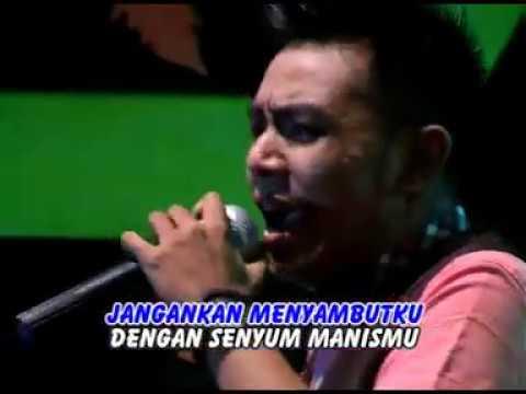 Gerry Mahesa - Secangkir Kopi [Official Music Video]