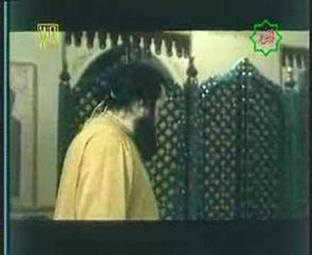 islamic movie imam ali as part 022 youtube