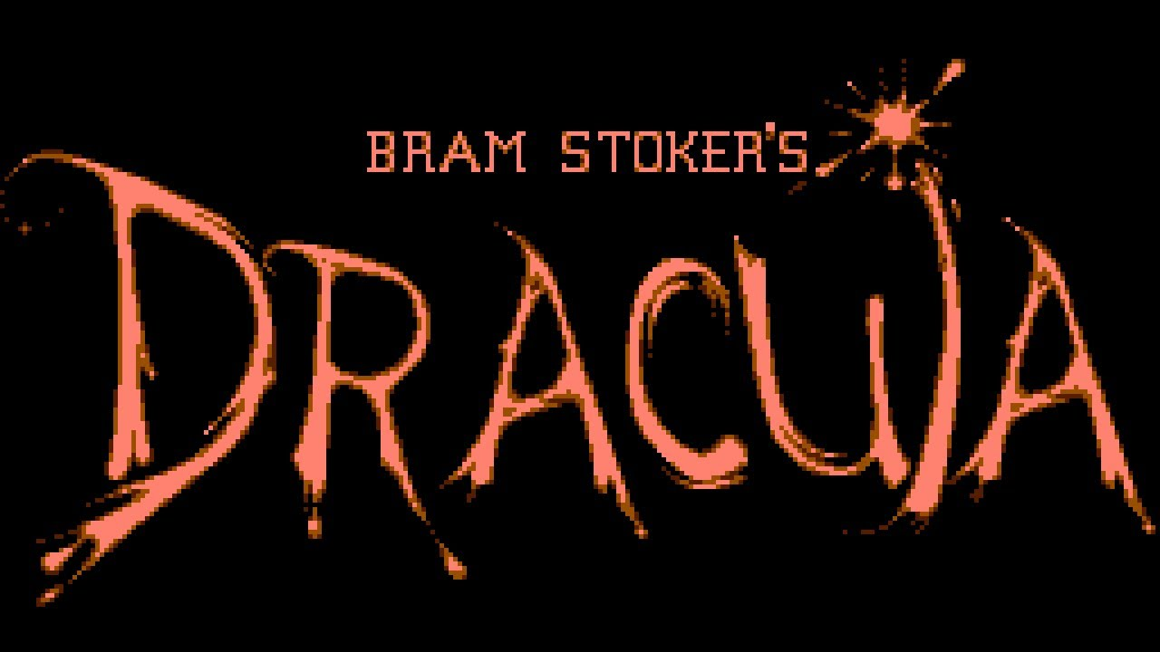 bram stoker report The legendary vampire, created by author bram stoker in his 1897 novel of   additional reporting by jessie szalay, live science contributor.