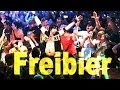 Download Ikke Hüftgold - Freibier - Mallorca Party Hits 2014 MP3 song and Music Video
