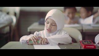 Kad Raya Syafiqa (2015) l PTS Media...