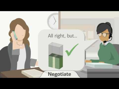How To Negotiate Debt With Creditors And Other Debt Reduction Tips