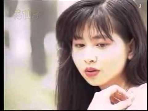Qing Ren! Qing Ren! ....Midnight Kiss.avi