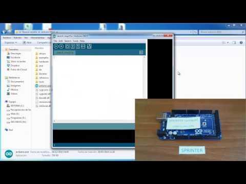 tutorial-de-montaje-prusa-i3:-firmare-de-la-impresora-3d
