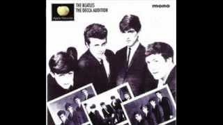 The Beatles - The Decca Audition (1962)