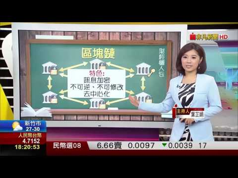 ‧ 2017\06\09\3S Market Daily 智慧產業新聞