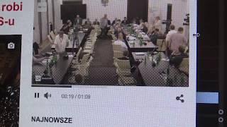 podprogowa reklama na gazetaPEel -pyta.pl