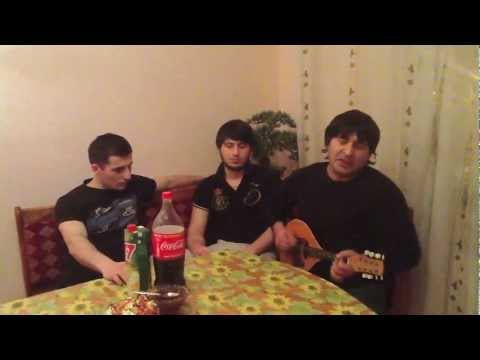 Абдул Халитов - Сабина